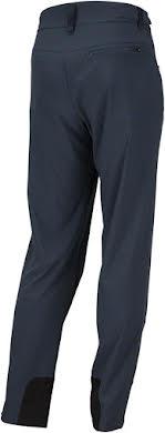 KETL Men's Pant: Navy alternate image 2