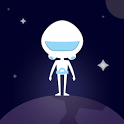 Justin Space icon