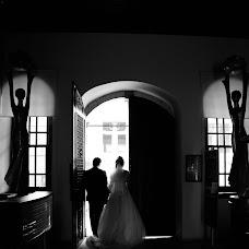 Düğün fotoğrafçısı Cemal can Ateş (cemalcanates). 18.08.2017 fotoları
