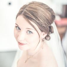 Wedding photographer Marek Troszczynski (MarekTroszczyns). Photo of 12.04.2016