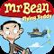 Mr Bean - Flying Teddy 1.0.34 Apk