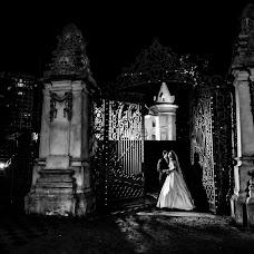 Φωτογράφος γάμων Ricardo Ranguetti (ricardoranguett). Φωτογραφία: 27.06.2019
