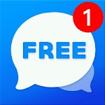 Free Text & Free Call & Text Free 1.9.0