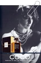 Photo: קוסמטיקה סיטונאיים http://gb.perfume.com.tw/english/
