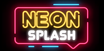 How to Download and Play Neon Splash on PC, for free!