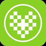 WithFit Icon