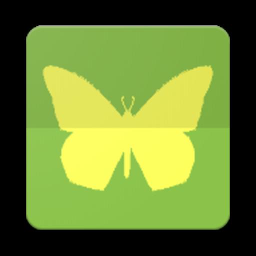Baixar JCB Bicho | Resultado Jogo do Bicho para Android