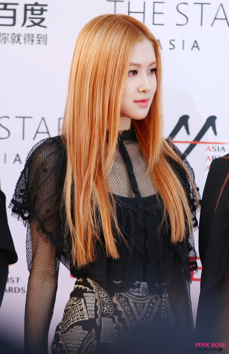 9 Most Epic Hairstyles Of Blackpink Since Debut