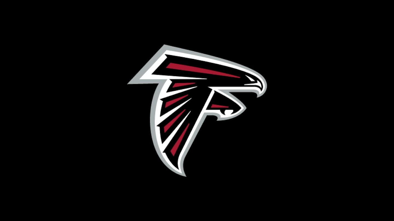 Watch Atlanta Falcons live