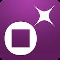 MobilePASS+ icon