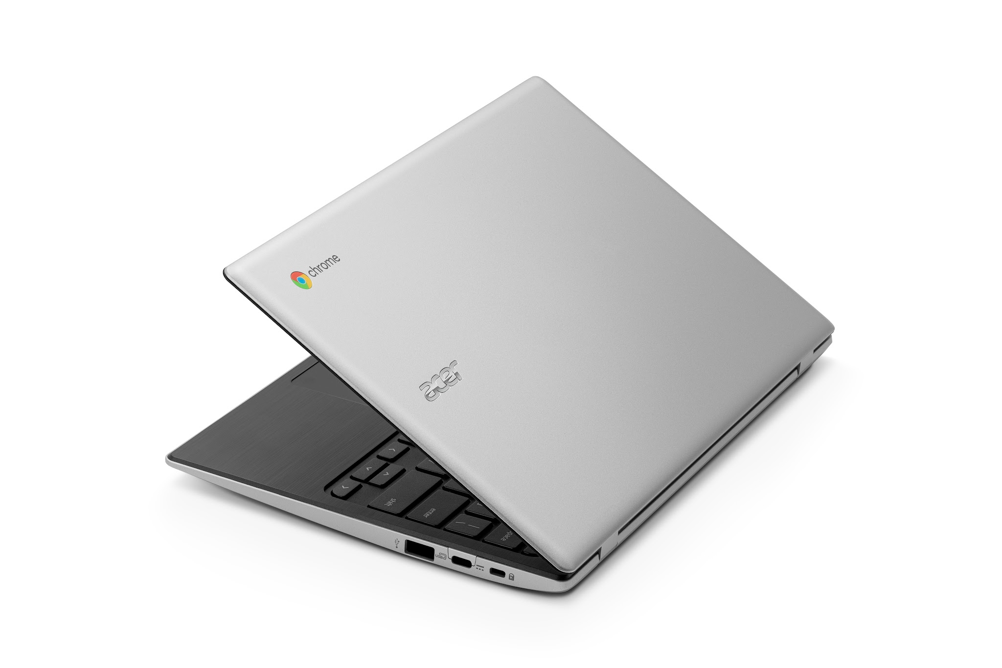 Acer Chromebook 311 - photo 10