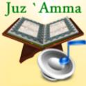 Audio Pack (Ahmad Al-Ajamy) icon