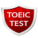 TOEIC Test - Luyện thi Toeic icon