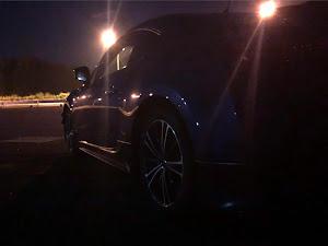 86  GT リミデットのカスタム事例画像 スザク@86GTさんの2020年06月26日22:19の投稿