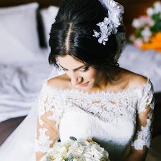 Wedding photographer Anatoliy Kulikov (CooLikov). Photo of 20.05.2016