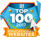 Homeschool.com Top 100 Websites