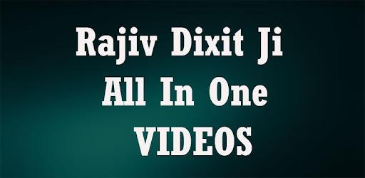 Rajiv Dixit Ji - All In One Videos on Windows PC Download Free - 2 0