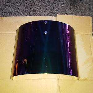 ステージア NM35 のカスタム事例画像 mix-m35さんの2020年06月07日09:17の投稿