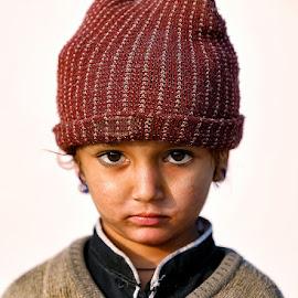 by Abdul Rehman - Babies & Children Child Portraits