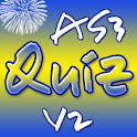 Actionscript 3 Quiz Engine V2 icon