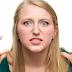 5 dấu hiệu nhận biết bị yểm bùa yêu cần đặc biệt chú ý
