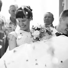 Wedding photographer Olga Orlova (orlovaphoto). Photo of 02.08.2016