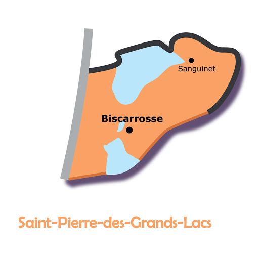 photo de Saint Pierre des Grands Lacs