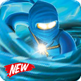 New Ninja-Go Run Adventure