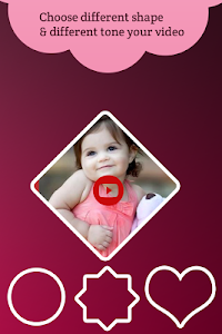 Video Collage Maker screenshot 3