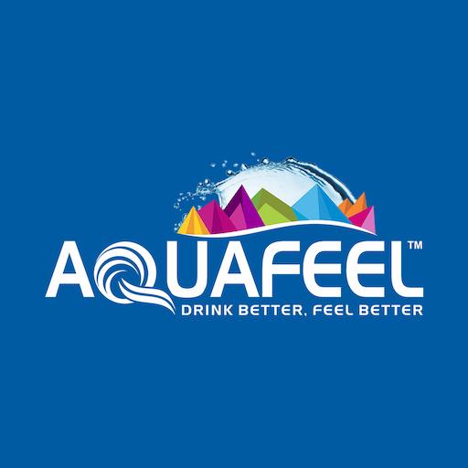 Aquafeel Dealer - App su Google Play