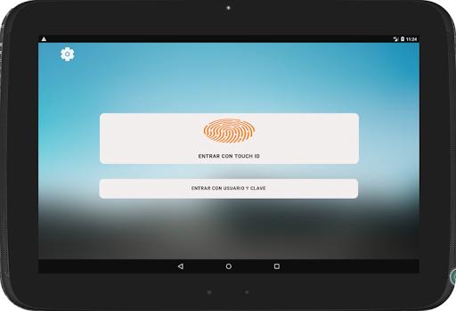 Aeol Cloud screenshot 5
