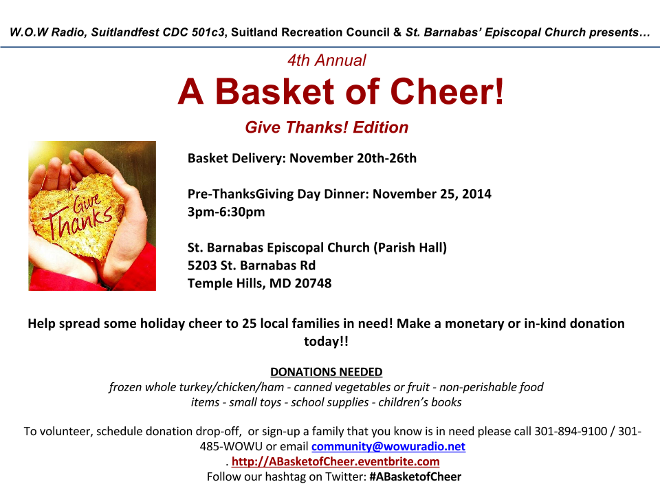 A Basket of Cheer! dinner flyer.png
