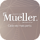 Mueller Joinville Experience APK