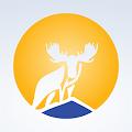 BC Moose Tracker