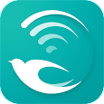 Swift WiFi:Global WiFi Sharing apk