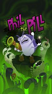 Phil The Pill v2.0.4
