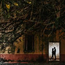 Wedding photographer Cesar Castaneda (cesarcast). Photo of 18.08.2017