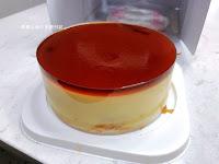 波士頓蛋糕-大里店