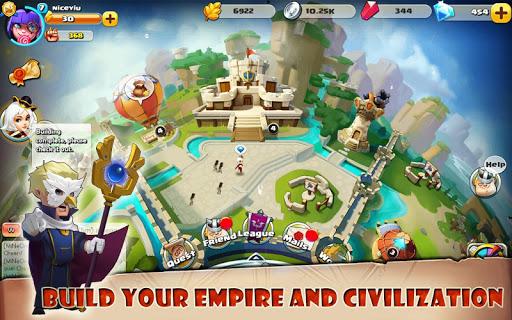 策略必備免費app推薦|Empire era線上免付費app下載|3C達人阿輝的APP
