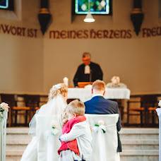 Wedding photographer Alexander Hasenkamp (alexanderhasen). Photo of 13.06.2016