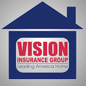Vision Insurance Group