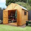 Garden Shed icon