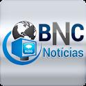 Rádio BNC