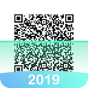 QR Scanner - Customized Codes & Code Generation 2.2