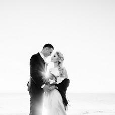 Wedding photographer Katya Shamaeva (KatyaShamaeva). Photo of 20.02.2017