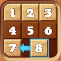 Puzzle Time: Number Puzzles icon