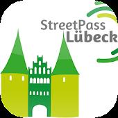 StreetPass Lübeck
