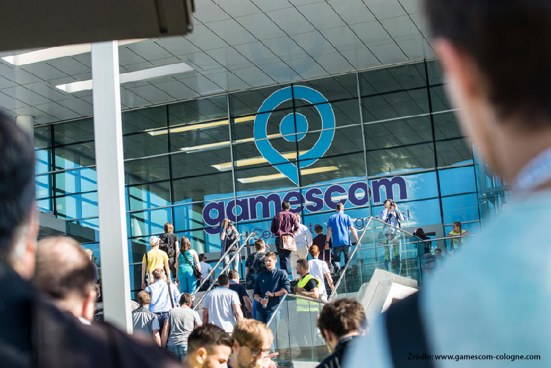 gamescom.png