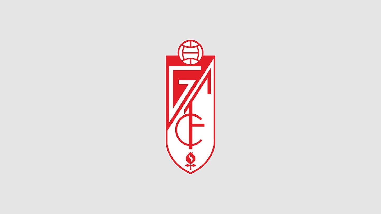 Watch Granada CF live