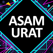 App Cek Asam Urat APK for Windows Phone